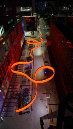 Connect(us) – Warren Langley and Trent Baker, Perth, Australia Urban Furniture, Street Furniture, Urban Landscape, Landscape Design, Landscape Architecture, Architecture Design, Public Space Design, Mall Design, Landscape Lighting