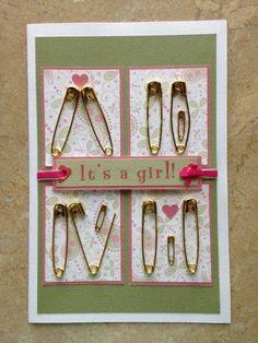 lovely idea, lovely card!