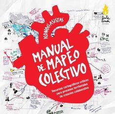 #ClippedOnIssuu desde Manual de mapeo 2013