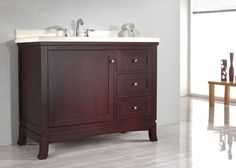 Ove-Valega-42-Bathroom-Vanity-Ensemble-Tobacco