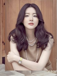 Lee-Young-Ae-1-3142-1439889754.jpg