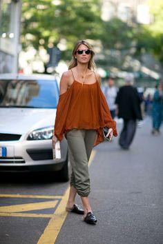 Milano str RS16 6975 2