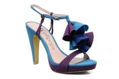 Images Ankle Tableau Sur Du Shoes Les Meilleures 70 Pinterest qCfAwA