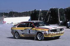 Portugal 84 Audi Quattro A2.jpg - Wikipedia