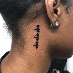 Girl Neck Tattoos, Red Ink Tattoos, Dainty Tattoos, Pretty Tattoos, Black Tattoos, Body Art Tattoos, Small Tattoos, Sleeve Tattoos, Dope Tattoos For Women