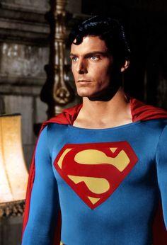 superman 3 - Google Search