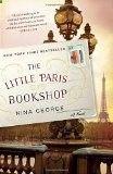 The Little Paris Bookshop: A Novel - recipesgeek.com/...