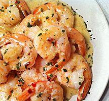 Μαγειρική | Πέντε συνταγές για γρήγορο μαγείρεμα