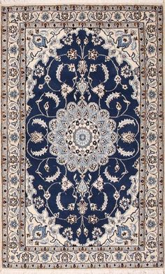 alfombras turcas - Buscar con Google Textiles, Persian Rug, Rugs On Carpet, Cross Stitch Patterns, Embroidery Designs, Oriental, Flooring, Dolls, Wallpaper