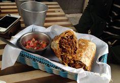 6 restaurantes para comer bem e barato na Cidade do México