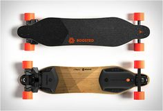boosted-boards-2.jpg