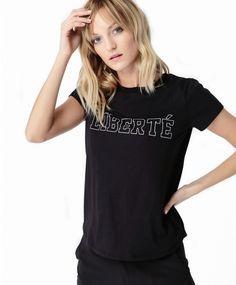 Gina Tricot - Ida t-shirt