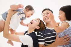 #Family#Kids#Baby#カジュアル#STUDIO TAKEBE