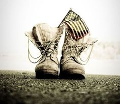 For the fallen,For the forgotten,For the memories of the survivors,For the survivors of the memories,For those who fought,For those who are fighting,For those who lost,For those who returned,For the ones who had to, For the ones who didn't have to but did,For the ones who want to,I salute you.