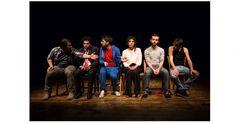 """Rassegna """"Nomi Cose Teatri"""", collaborazione tra Teatro Area Nord di Napoli e Teatro Civico 14 di Caserta a cura di Redazione - http://www.vivicasagiove.it/notizie/rassegna-nomi-cose-teatri-collaborazione-teatro-area-nord-napoli-teatro-civico-14-caserta/"""