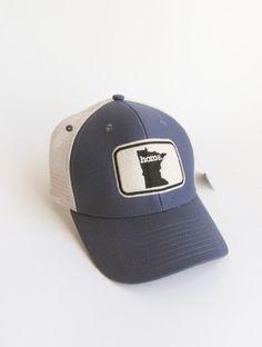 7e419369c95 7 Best Colorado Flag Hats images