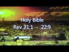 """Jerusalem Descending"", Lamb"