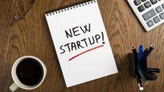 5 Mistakes business startups must Avoid