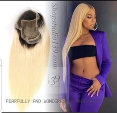 Human Hair Lace front wig with free parting space Cheap Human Hair Wigs, 100 Human Hair, Human Base, Best Wigs, Pink Wig, Inspirational Celebrities, Free Hair, Synthetic Wigs, White Girls