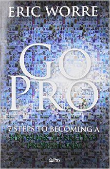 The Best Book for LeVel Promoters or any direct sales, mlm, 31 bags, Posh, keep,Younique #gopro
