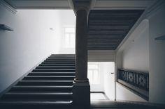 100 year old houses Vol.2 - Zsolt Hlinka