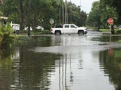 Florida's Hermine Story - http://www.legacyinsurancenwf.com/floridas-hermine-story/