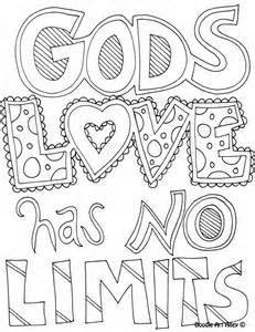 Sunday School Coloring Pages | Here are some fun coloring pages to ...
