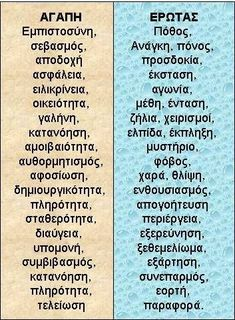 Greek Quotes, Fact Quotes, Me Quotes, Big Words, Love Words, Funny Lyrics, Distance Relationship Quotes, Saving Quotes, Quotes By Famous People