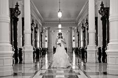 Austin  state capital bridal portraits | Austin Bridal Photography for the Exquisite Katie Austin Capitol ...