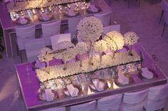 wedding-reception-decor