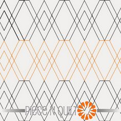 All Machine Quilting Patterns Quilting Stitch Patterns, Machine Quilting Patterns, Longarm Quilting, Free Motion Quilting, Quilting Designs, Quilt Patterns, Line Design Pattern, Graph Paper Drawings, Celtic