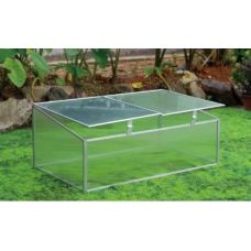 20 Best Greenhouses For Sale Images In 2014 Portable