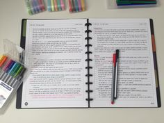 tanya's studyblr — emmastudies: here are some notes i took for my...