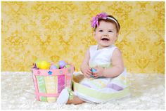 baby portraits | Photos By Wendy G