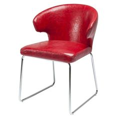 Chair, Decoration, Furniture, Home Decor, Style, Salon Chairs, Velvet Chairs, Modern Lounge, Nordic Style
