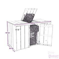 ombouw-3-container-afmeting.jpg 1,000×1,000 pixels