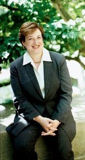 Elena Kagan, Criminal Record, Supreme Court, Social Studies, Dean, History, Historia, Sociology, Social Science