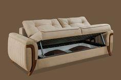 54 best designer sofas and couches images best sofa corner bench rh pinterest com