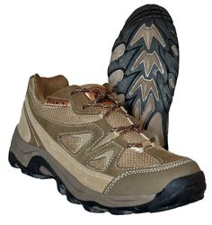c0c4284cdb3 9 Best Itasca Hunting Boots images in 2015   Hunting boots, Cowboy ...