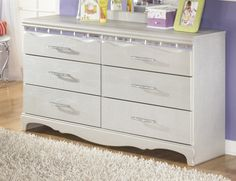 36 Best Youth Furnishings Images Kid Beds Furniture