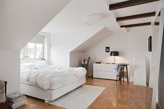 Modern & cosy apartment in Kalmar/Sweden