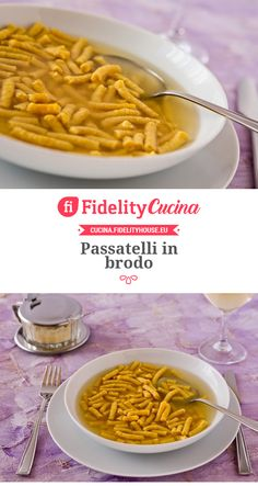 Pasta Recipes, New Recipes, Favorite Recipes, Yummy Food, Tasty, Tortellini, Vegan Dishes, Food Inspiration, Macaroni And Cheese