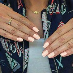 Ibiza Chill 🌞🌴Gel Polish by Sonia from Madeleine Studio #nails #nail #nailsart #indigonails #indigo #hotnails #summernails #springnails  #omgnails #amazingnails #cutienails #nude #cutie #nudenails #nataliasiwiec