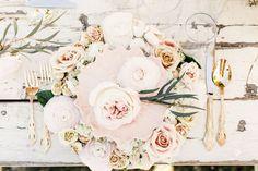 Table  chriselle_lim_chloe_victoria_chen_100_days_decor-1-2