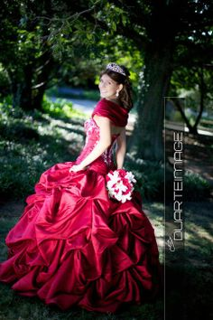 Duarteimage quince photography and video