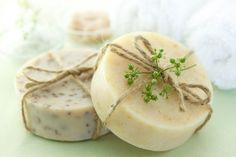 riciclo-olio-esausto-detersivo-sapone-fai-da-te-bucato (3)