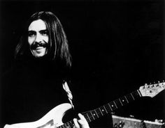 George Harrison! What are your favorite George Harrison songs? Vote for your favorite.