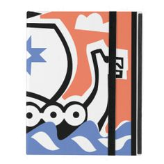==> consumer reviews          Viking Longboat iPad Covers           Viking Longboat iPad Covers today price drop and special promotion. Get The best buyDiscount Deals          Viking Longboat iPad Covers today easy to Shops & Purchase Online - transferred directly secure and trusted checkou...Cleck Hot Deals >>> http://www.zazzle.com/viking_longboat_ipad_covers-256364368759249454?rf=238627982471231924&zbar=1&tc=terrest