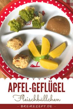 Baby Food Recipes, Kids Meals, Breakfast, Html, Recipes For Babies, Healthy Finger Foods, Complete Nutrition, Kid Recipes, Recipes For Baby Food