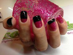 Nailart by CéliNails Nailart, Nail Polish, Other, Hands, Nail Polishes, Polish, Manicure, Nail Polish Colors